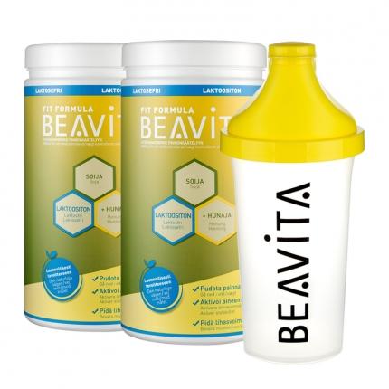 2-x-beavita-laktoositon-ateriankorvike-jauhe-slim-shaker-2-x-500-g-150051-5888-150051-1-product