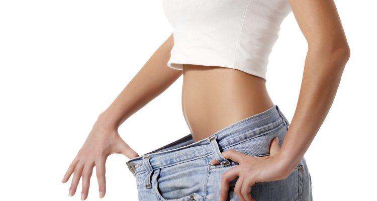 350 kalorin dieetti