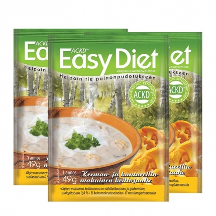 ackd-easy-diet-kantarellikeitto-3-x-49-g-83411-0119-11438-1-product
