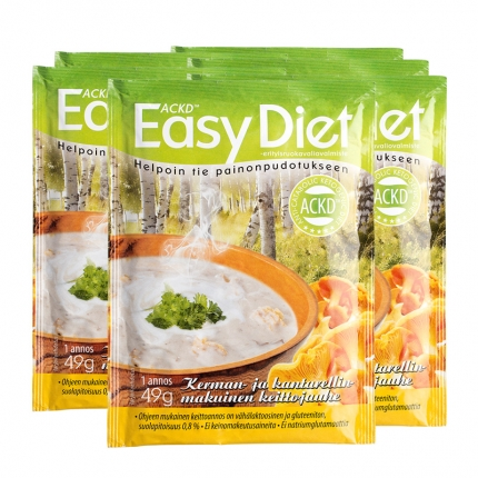 ackd-easy-diet-kantarellikeitto-6-x-49-g-138431-2163-134831-1-product