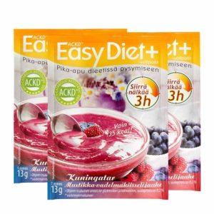 ackd-easy-diet-kuningatarkiisseli-3-x-13-g-96141-0275-14169-1-product