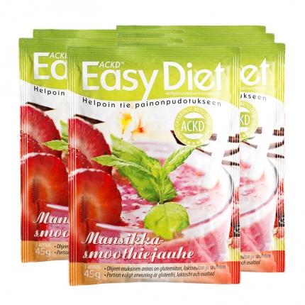 ackd-easy-diet-mansikkapirteloe-6-x-45-g-139111-8911-111931-1-product