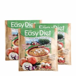 ackd-easy-diet-natural-edition-sipuli-sienikeitto-3-x-65-g-83451-9803-15438-1-product