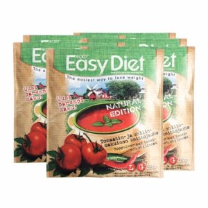 ackd-easy-diet-natural-edition-tomaatti-chilikeitto-6-x-63-g-138471-3163-174831-1-product