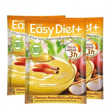 ackd-easy-diet-omena-kanelikiisseli-3-x-13-g-96121-2600-12169-1-product