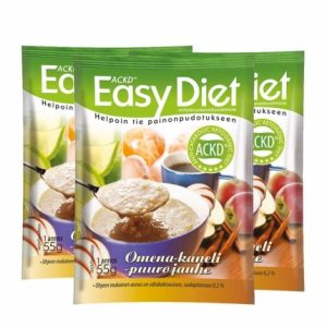 ackd-easy-diet-omena-kanelipuuro-3-x-54-g-96151-6800-15169-1-product