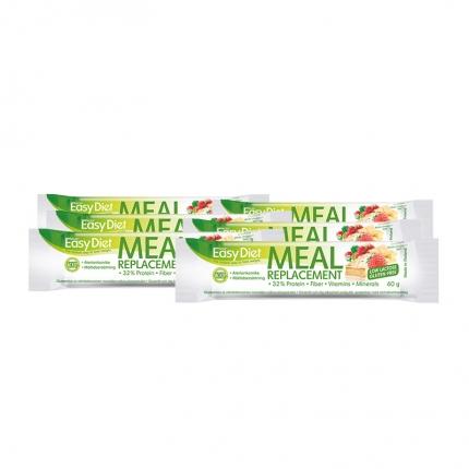 ackd-easy-diet-patukka-mansikka-valkosuklaa-6-x-60-g-102051-5530-150201-1-product