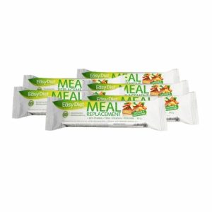 ackd-easy-diet-patukka-paehkinaemix-6-x-60-g-96171-4262-17169-1-product