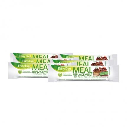 ackd-easy-diet-patukka-tuplasuklaa-6-x-60-g-102041-3586-140201-1-product