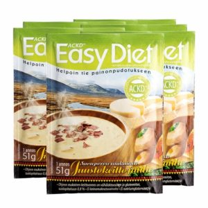ackd-easy-diet-savuporokeitto-6-x-51-g-138441-8063-144831-1-product