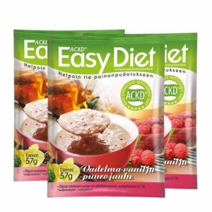 ackd-easy-diet-vadelma-vaniljapuuro-3-x-57-g-96161-1110-16169-1-product