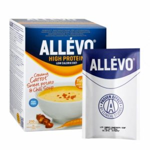 allevo-high-protein-porkkana-bataatti-chilikeitto-10-annosta-115111-7553-111511-1-product