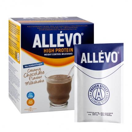 allevo-high-protein-weight-control-pirteloe-suklaa-10-annosta-115091-9553-190511-1-product