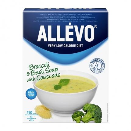 allevo-kick-start-vlcd-keitto-parsakaali-basilika-14-pussia-82311-3948-11328-1-product