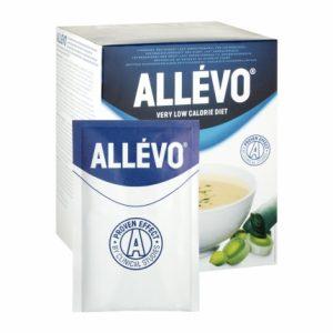 allevo-kick-start-vlcd-keitto-peruna-purjo-14-annosta-82361-6084-16328-1-product