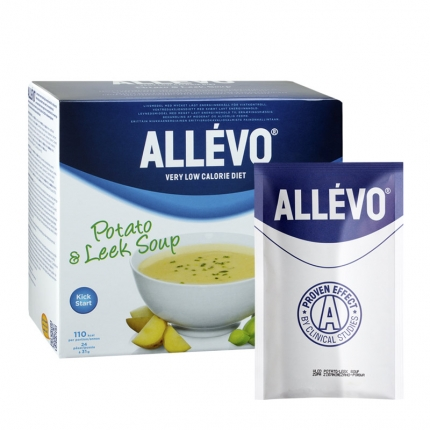 allevo-vlcd-keitto-peruna-purjo-24-annosta-115131-4257-131511-1-product