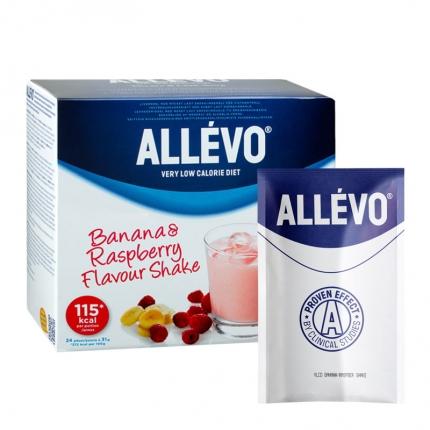 allevo-vlcd-pirteloe-banaani-vadelma-24-annosta-115161-3062-161511-1-product