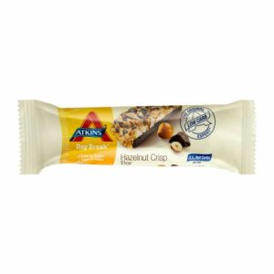 atkins-day-break-patukka-hasselpaehkinaecrisp-37-g-106141-3224-141601-1-product