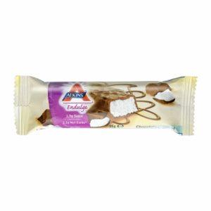 atkins-endulge-patukka-suklaakookos-35-g-106151-5907-151601-1-product