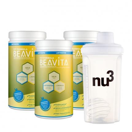 beavita-14-paeivaen-dieettipaketti-laktoositon-slim-shaker-3-x-500-g-149981-8869-189941-1-product