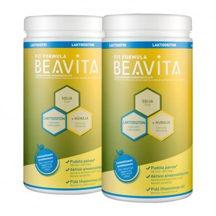 beavita-laktoositon-ateriankorvike-jauhe-2-x-500-g-150001-4888-100051-1-product