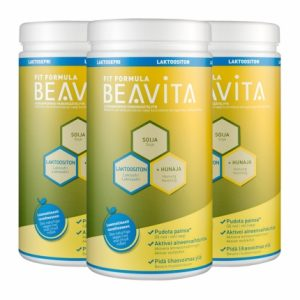 beavita-laktoositon-ateriankorvike-jauhe-3-x-500-g-150011-3988-110051-1-product
