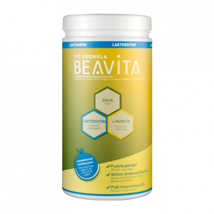 beavita-laktoositon-ateriankorvike-jauhe-500-g-149431-2632-134941-1-product