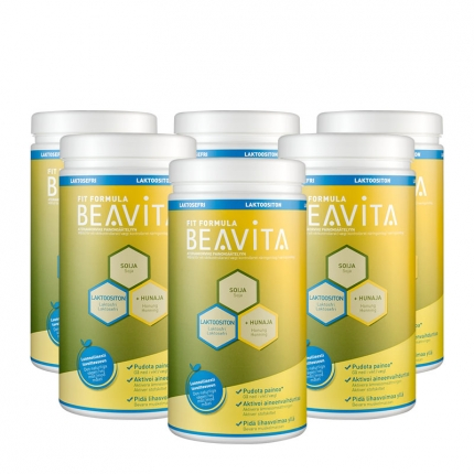 beavita-laktoositon-ateriankorvike-jauhe-6-x-500-g-150021-9710-120051-1-product