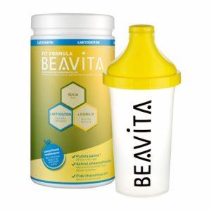 beavita-laktoositon-ateriankorvike-jauhe-slim-shaker-500-g-150031-7988-130051-1-product