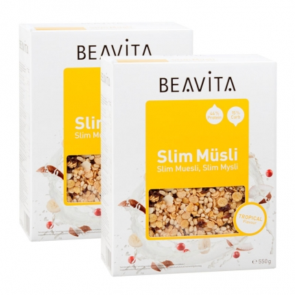 beavita-slim-mysli-2-x-550-g-90781-1585-18709-1-product