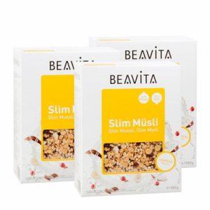 beavita-slim-mysli-3-x-550-g-90791-4095-19709-1-product