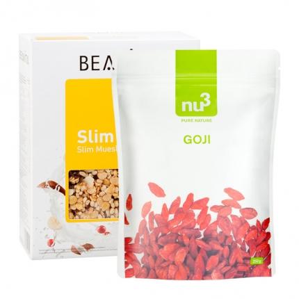 beavita-slim-mysli-superfood-aamiaissetti-gojimarjat-90811-5920-11809-1-product