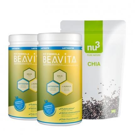 beavita-superfood-dieetti-2-x-beavita-laktoositon-ateriankorvike-jauhe-nu3-chia-siemenet-150061-4988-160051-1-product