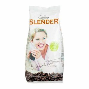 coffeeslender-kahvijauhe-200-g-109701-1338-107901-1-product
