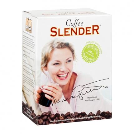 coffeeslender-kahvijauhe-21-pussia-109711-5338-117901-1-product