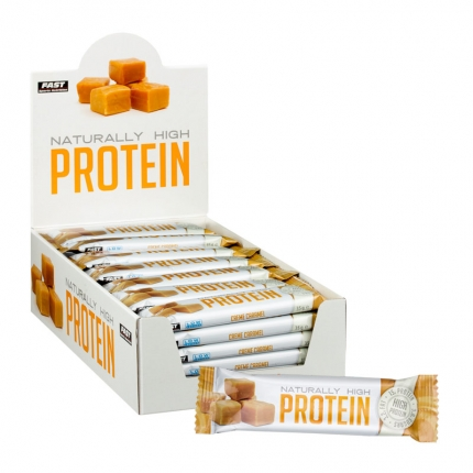 fast-pro-naturally-high-protein-patukka-toffee-42-x-35-g-114011-7185-110411-1-product