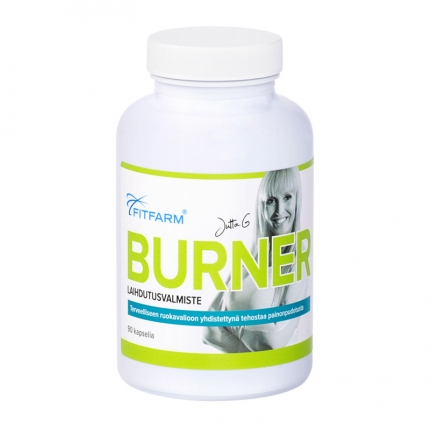 fitfarm-burner-90-kapselia-97091-9938-19079-1-product