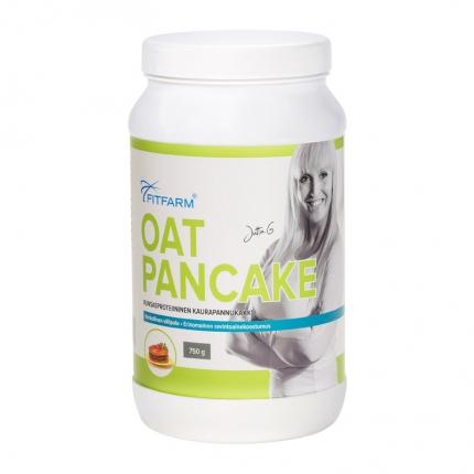 fitfarm-oat-pancake-pannukakkujauhe-750-g-97131-0848-13179-1-product
