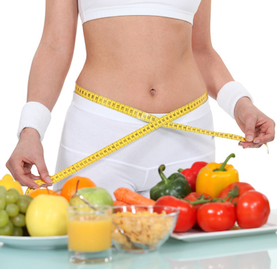 "laihdutusruokavalio"" width="