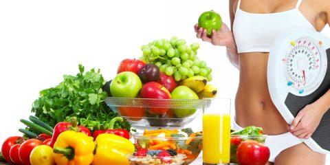 miten laihtua kilo viikossa