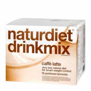 naturdiet-drinkmix-juomajauhe-maitokahvi-15-annosta-82461-0110-16428-1-product
