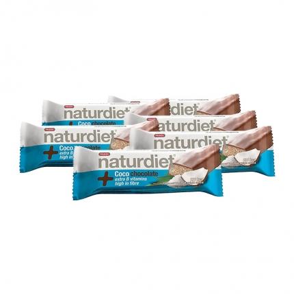 naturdiet-mealbar-suklaa-kookos-6-x-58-g-88751-3351-15788-1-product