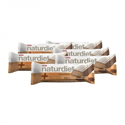 naturdiet-mealbar-suklaa-nougat-6-x-58-g-88761-3351-16788-1-product