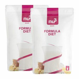 nu3-formula-diet-jauhe-2-x-572-g-155301-1023-103551-1-product