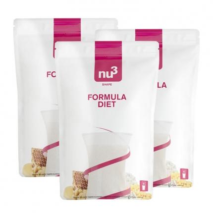 nu3-formula-diet-jauhe-3-x-572-g-155311-4023-113551-1-product