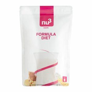 nu3-formula-diet-jauhe-572-g-149751-7527-157941-1-product