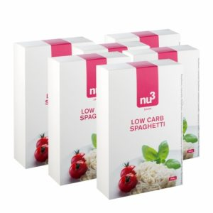 nu3-low-carb-spagetti-6-x-200-g-157941-6938-149751-1-product