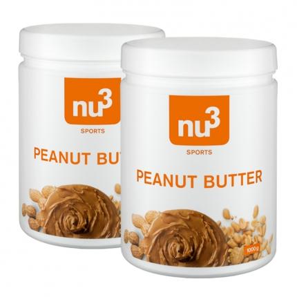 nu3-peanut-butter-maapaehkinaevoi-2-x-1000-g-157551-8307-155751-1-product