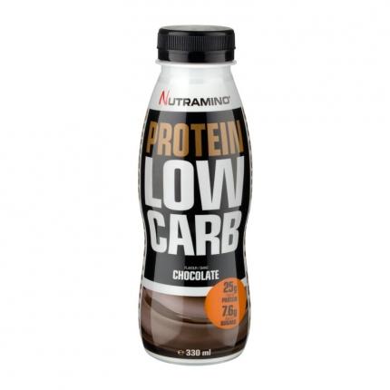 nutramino-protein-low-carb-vaehaehiilihydraattinen-pirteloe-suklaa-330-ml-103691-8499-196301-1-product
