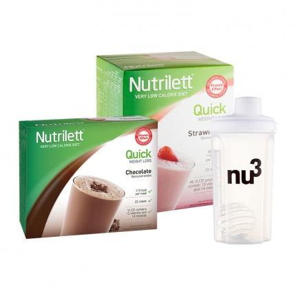 nutrilett-1-viikon-starttipaketti-52-dieettiin-127871-9969-178721-1-product